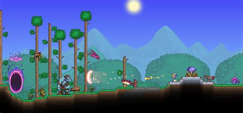 terraria work bench old one s army terraria wiki fandom powered by wikia