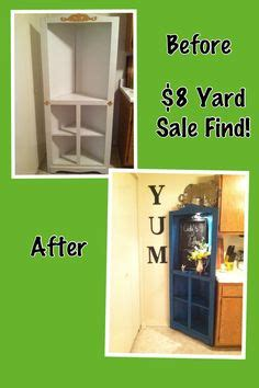 1000 images about yard garage sales on yard