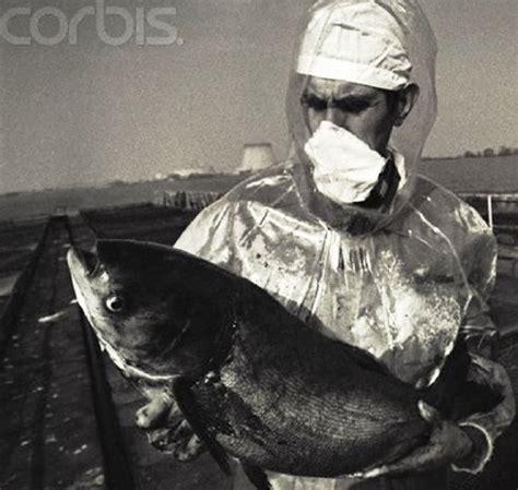 Imagenes Fuertes Chernobyl | chernobyl en 1986 las v 237 ctimas fotos muy fuertes dogguie