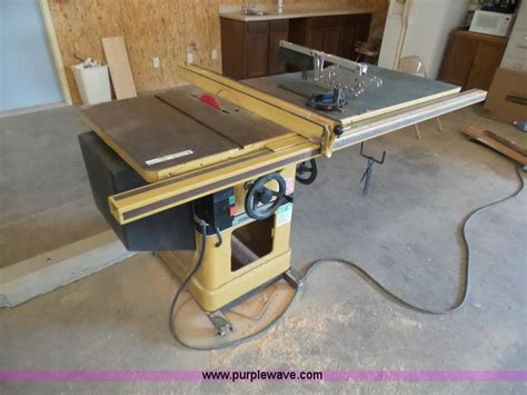 used bench saw for sale used construction agricultural equip trucks trailers