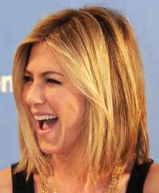 googlehaircut mediumhairlayer jennifer aniston medium hairstyles 2012 popular haircuts