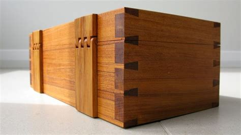 David Barron Furniture by 1000 Images About Boxes On Small Wooden Boxes