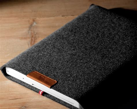 33 best laptop sleeves and bags you can buy top design