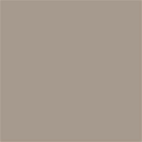 sticks stones paint color sw 7503 by sherwin williams view interior and exterior paint colors
