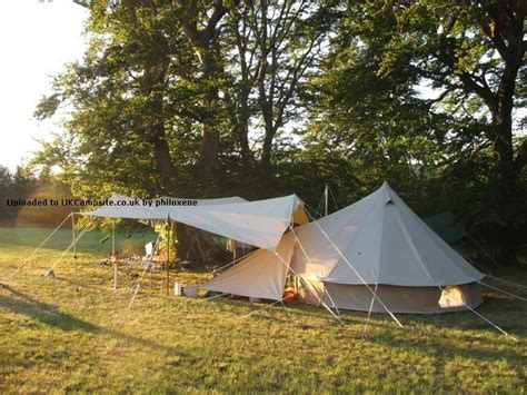 Bell Tent Awning by 17 Best Ideas About Tent Awning On Rv Canopy