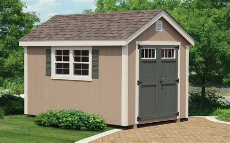 Wood Shed Siding by Pergola Building Plans Free Wood Shed Vinyl Siding
