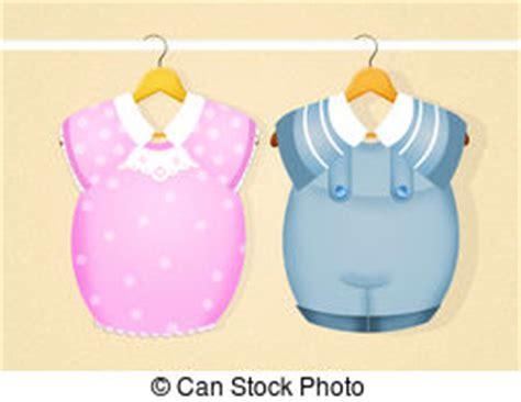 clipart nascita bambino illustrazione nascita bambino illustrazione d archivio