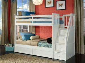 Loft Beds Toronto Ontario Bunk Beds Toronto Staircase Bunks And Lofts Toronto