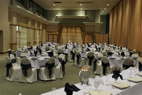 Wedding Budget Milwaukee by Receptions Milwaukee And Budget On
