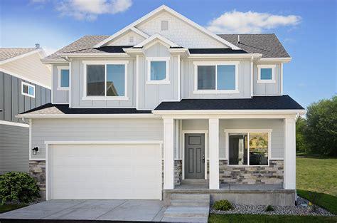 utah home builders homes  sale  utah custom homes  utah