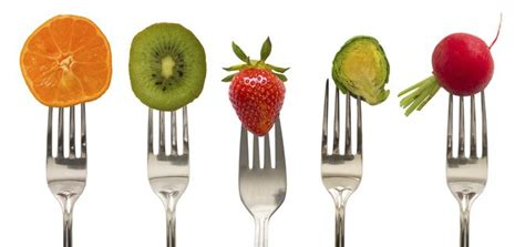 fruit 0 points weight watchers list of foods and points in weight watchers livestrong