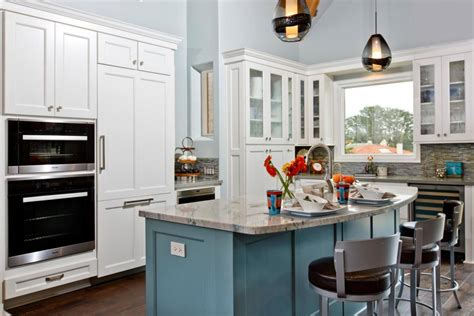 signature kitchen design search viewer hgtv