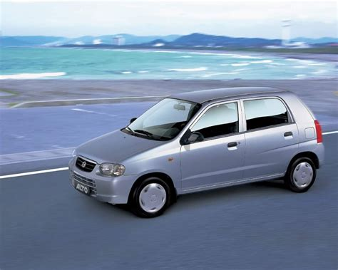 indian made cars top 5 best indian cars ever made and one that wasn t