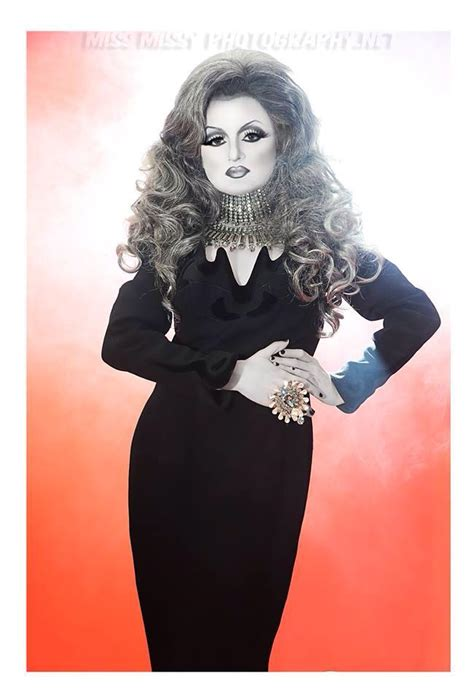 biography queen the bio queen of project faux drag miss lacey noel drag