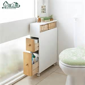Toilet Paper Storage Cabinet Popular Toilet Paper Storage Cabinet Buy Cheap Toilet Paper Storage Cabinet Lots From China