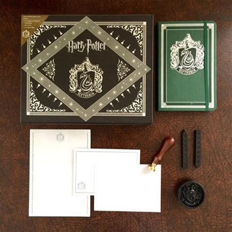 outlander deluxe stationery set books tout tout tout sur harry potter page 438 forums
