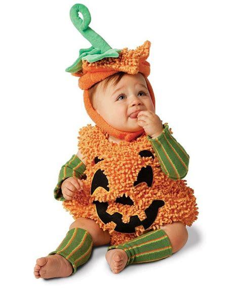 infant pumpkin costumes pumpkin baby costume pumpkin costumes