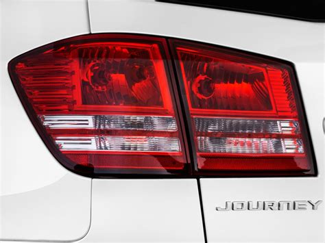 dodge journey tail light buy 2015 challenger tail light html autos post