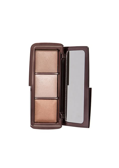 hourglass ambient lighting palette buy hourglass ambient lighting palette philippines calyxta