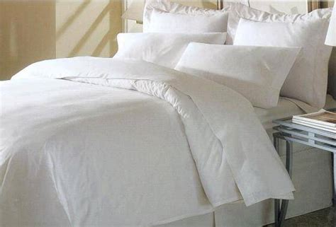 White Bed Sheets by White Bedsheets And Pillowcase Id 2690464 Product Details
