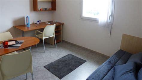 chambre universitaire clermont ferrand logement 233 tudiant 224 clermont ferrand r 233 sidence 233 tudiante
