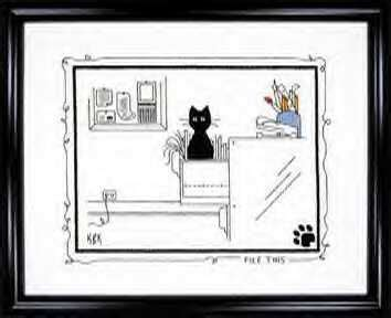 Mba Cat Pattern by 64 Best Images About Cross Stitch Kats By Kelli On