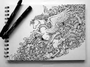 my owl barn kerby rosanes doodle animal kingdom