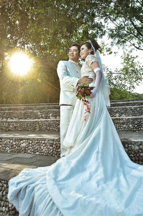 wedding foto prewedding chilli pari catering