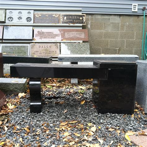 cremation memorial benches cremation benches 28 images cremation benches memorial