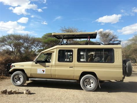 safari land cruiser safari big 5 land cruiser extended 4x4 picture of safari