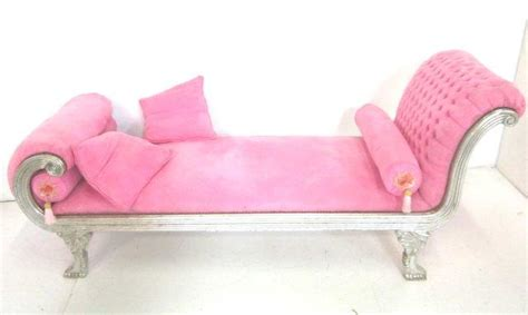 french style chaise lounge french style chaise lounge ca 1930 s