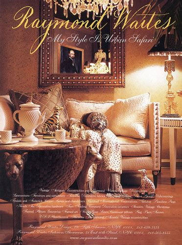 imperial home decor group 28 imperial home decor group wallpaper pamela silin