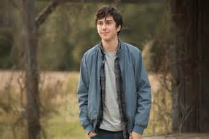fault in our almumnus nat wolff in