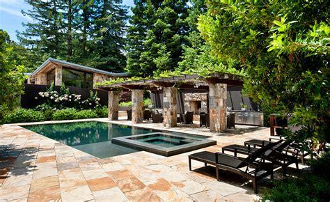Landscape Architecture La Gimmy Landscape Architect Landscape Architecture