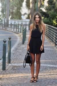 chic milan street style fashiongum com