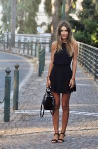 That s what i call sex love this blazer dress