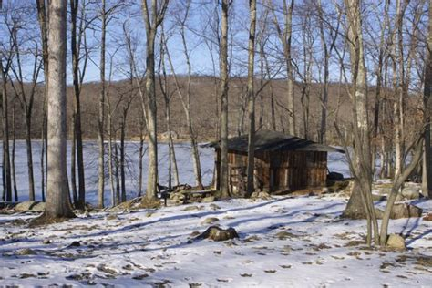 Harriman State Park Cabins by Wolfenotes 187 Sebago At Harriman State Park