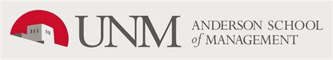 School Of Management Unm Mba by This Is Read S Newsletter