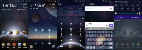 new themes galaxy s2 themes thursday samsung releases seven new themes in the