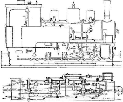 steam engine parts diagram orenstein koppel 2 ft 0 10 0 luttermoller loco 10957 services