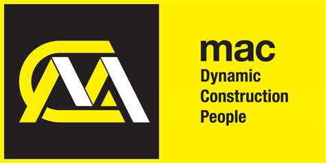 Mac Company by Safety Week Activities Construction Industry Federation