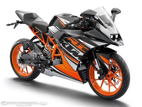 Ktm Sports Bikes Ktm Sportbike Wallpaper 1280x960 15679