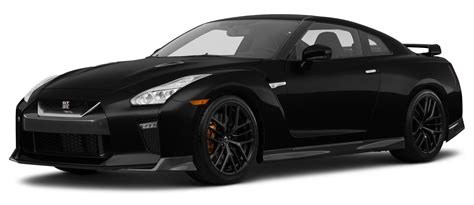 nissan pathfinder 2017 black 100 nissan pathfinder 2017 black 2009 nissan