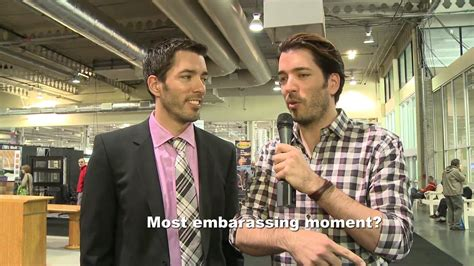 drew and jonathan fast forward with drew and jonathan scott youtube