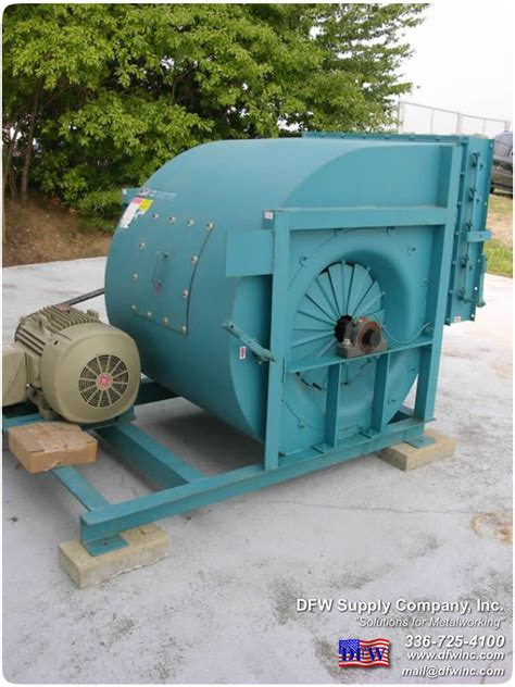 twin city fan and blower parts twin city fan and blower with 75 hp ge energy saver