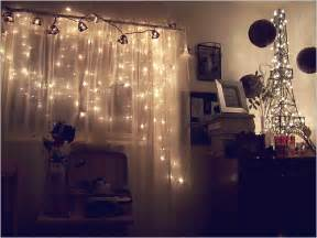 Indoor String Lights Bedroom Add Feminine Appealing To Your Rooms With Installing Bedroom Lights Modern Home Design