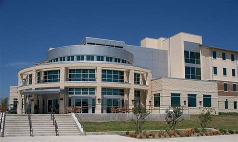 Utd Mba Program by How Its Limitations Helped Ut Dallas Gain Attention