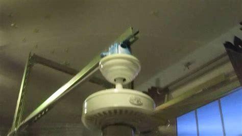 hton bay gazebo ceiling fan ceiling fan 28 images casablanca artisan