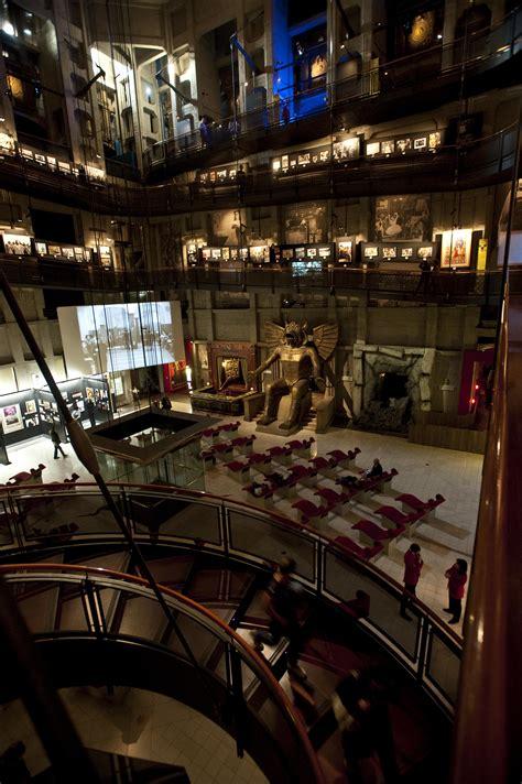 cinema giardino torino quindici anni con il museo cinema di torino le news