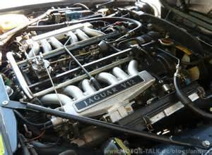 Jaguar Xjs V12 Engine For Sale Sind 12 Zylinder Wirklich Das Beste Die Kr 246 Nung Andyrx